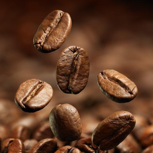 Καφεΐνη