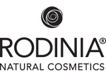Rodinia Logo